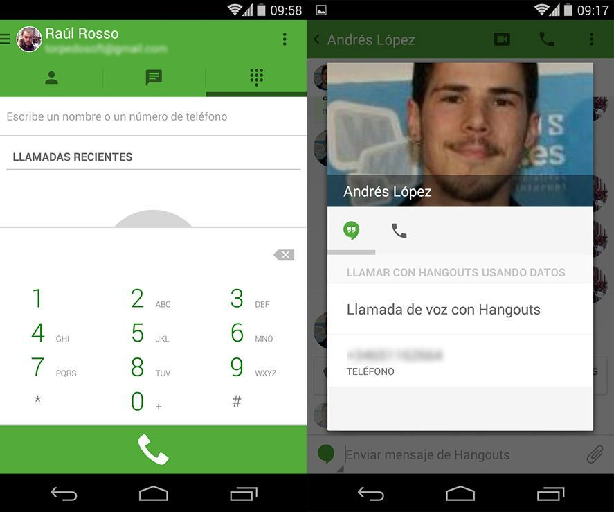 hangouts-dialer-screenshot-1