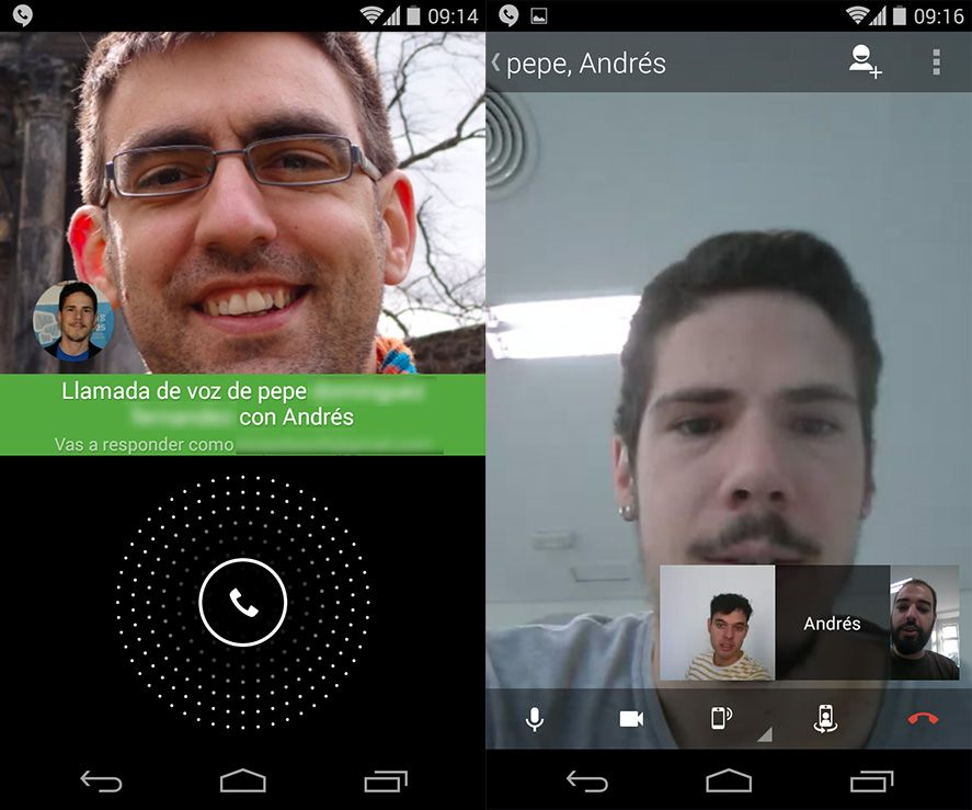 hangouts-dialer-screenshot-2
