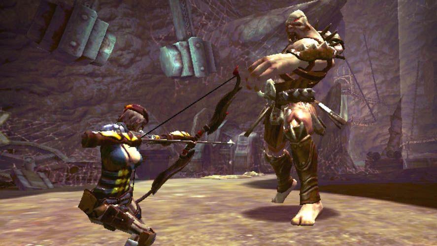 heroes-of-the-rift-screenshot-1