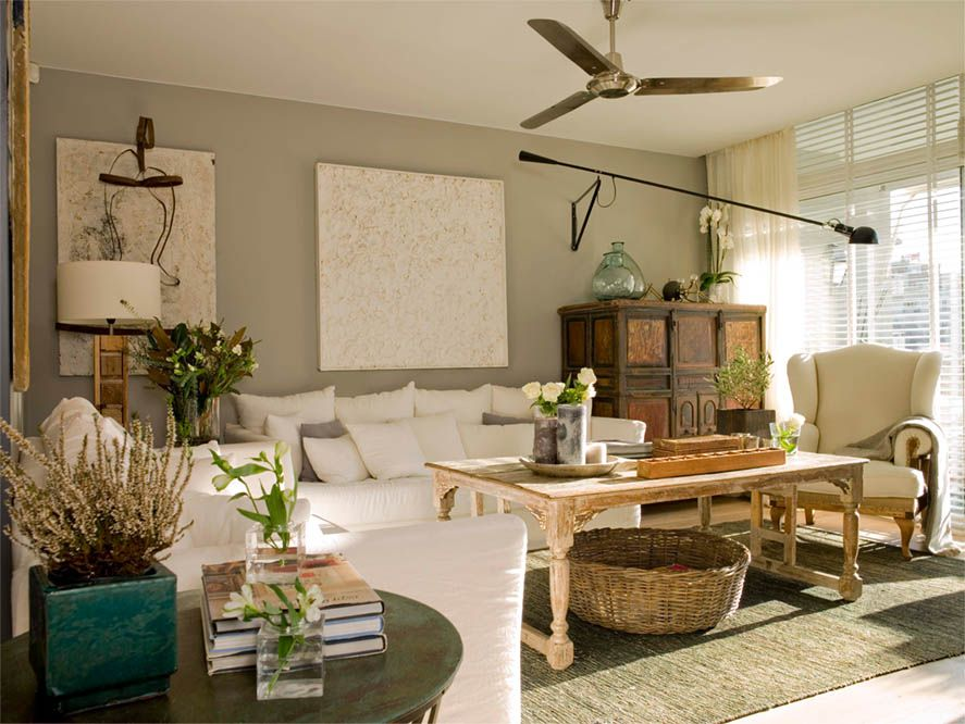 houzz es el pinterest de la decoraci n