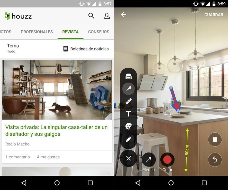 houzz-screenshot-2