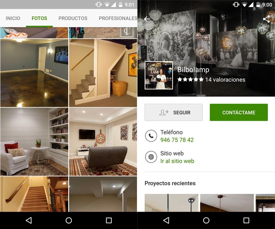houzz-screenshot-3