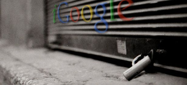 iGoogle-cabecera