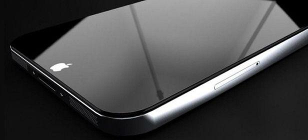 iPhone 6 cabecera Ya se comienza a hablar del iPhone 6