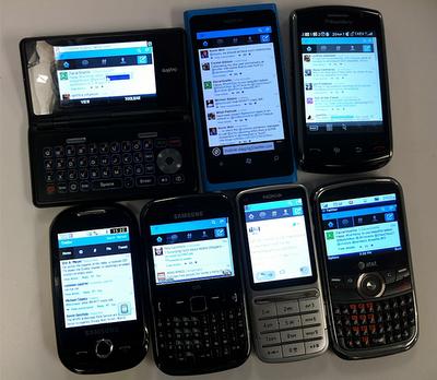 image00 Twitter se renueva para móviles y añade un sistema de verificación de edad