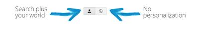 imagen 6 Google integra Google+ en su buscador