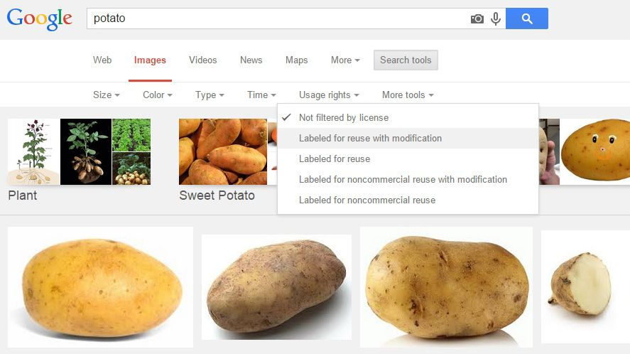 imagenes-libres-google