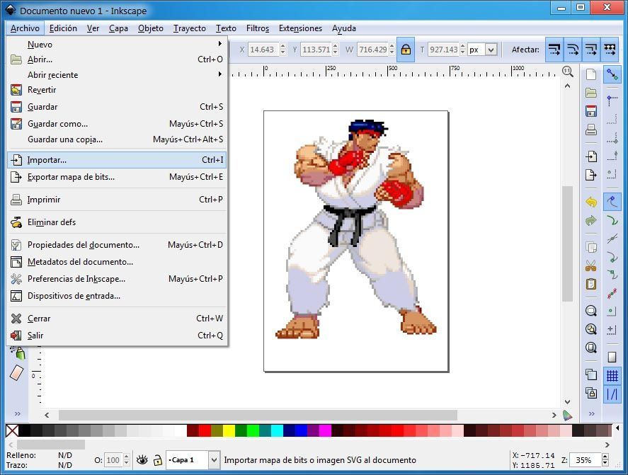 inkscape-tutorial-4