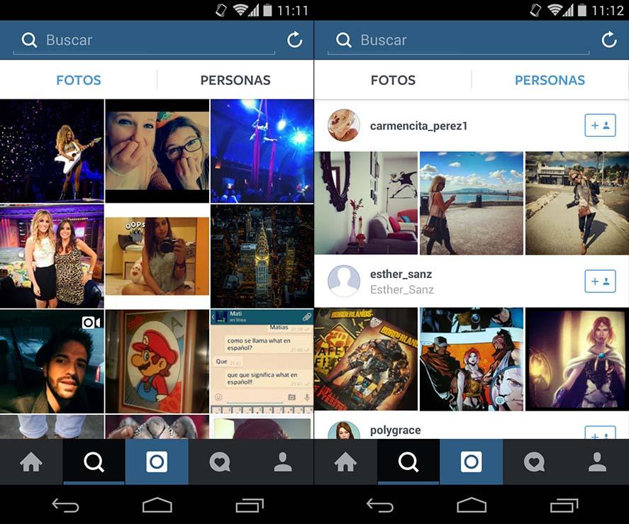 instagram-6-10-1