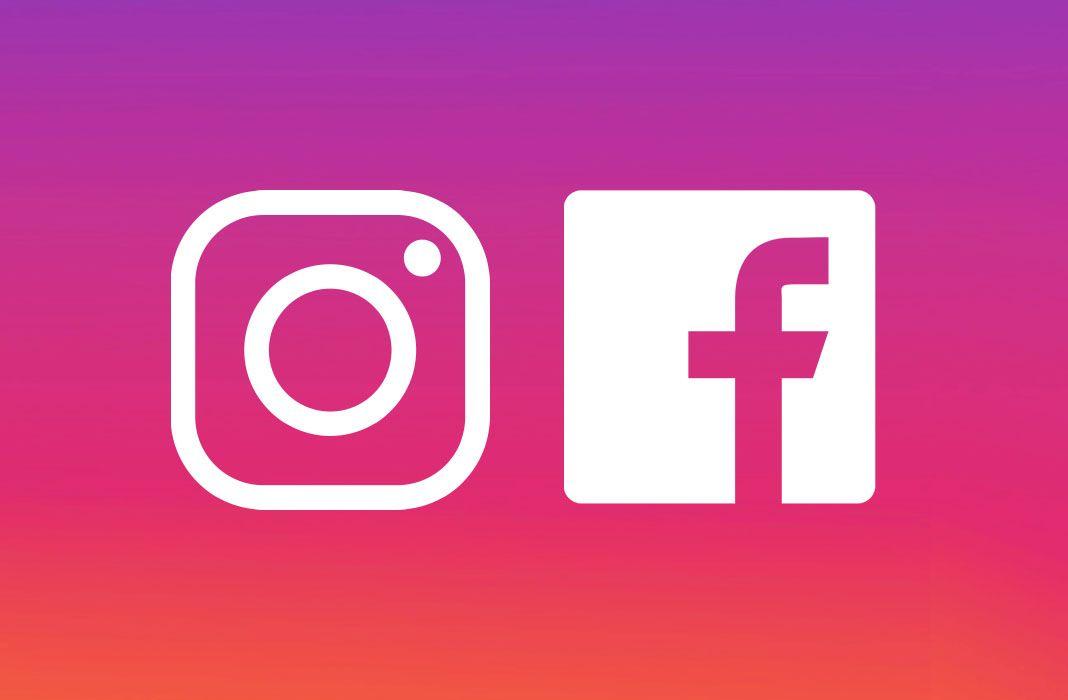instagram encuestas facebook