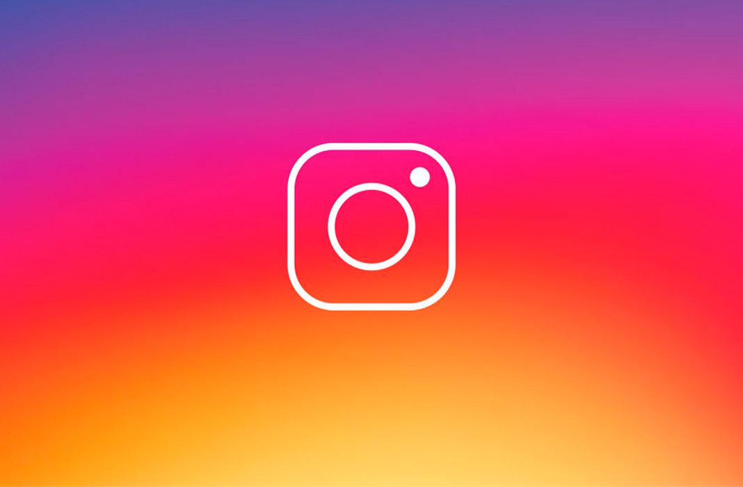 Instagram Silenciar