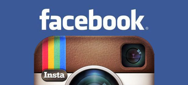 instagram thumbnail facebook Instagram podrá vender tus fotos a terceros
