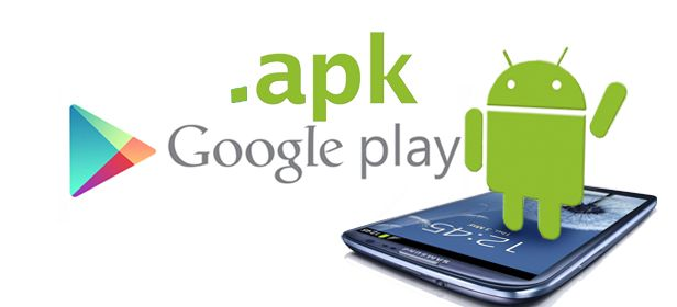 download apk for android