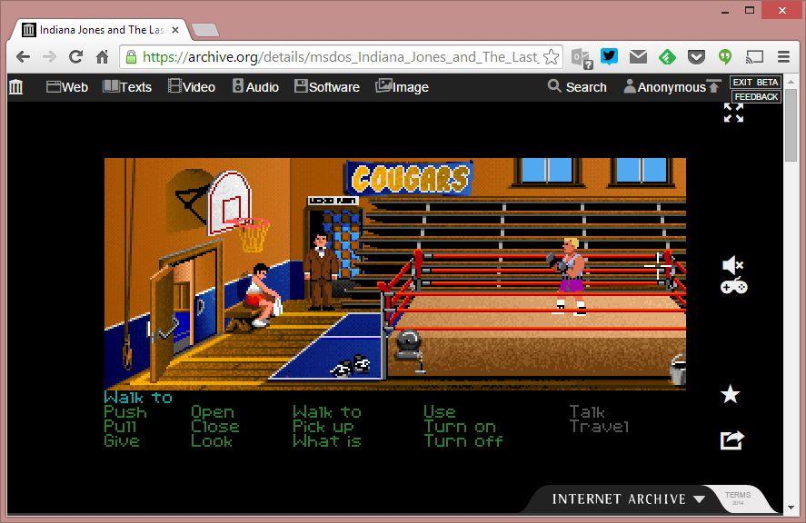 internet-archive-juegos