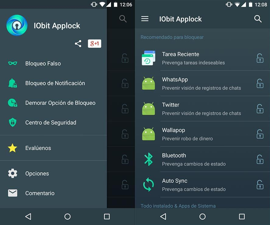 iobit-applock-screenshot-2