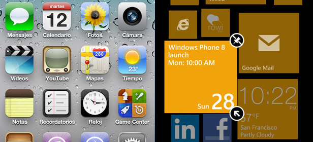 ios_windows-phone