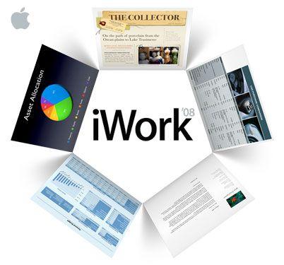 iwork 1 Convierte documentos .pages a formato .doc en muy pocos pasos