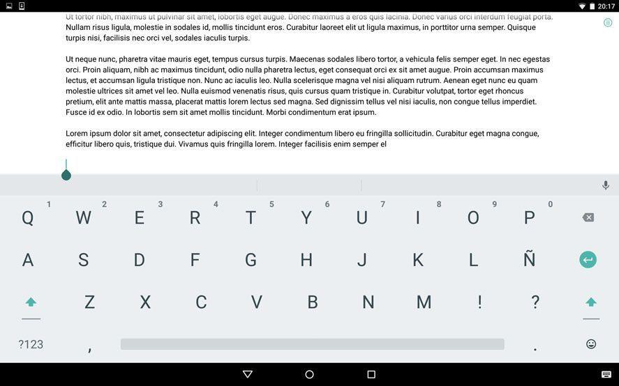 jotterpad-screenshot-2