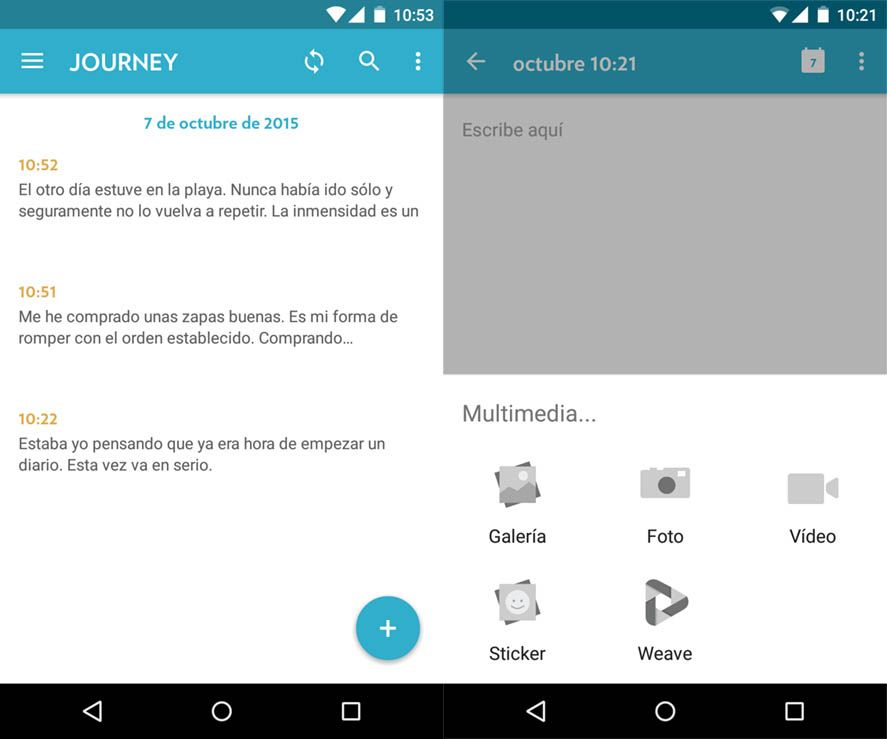journey-diary-android-2