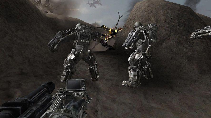 juegos-peliculas-android-1