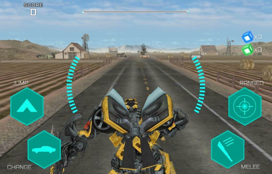 juegos-peliculas-android-2