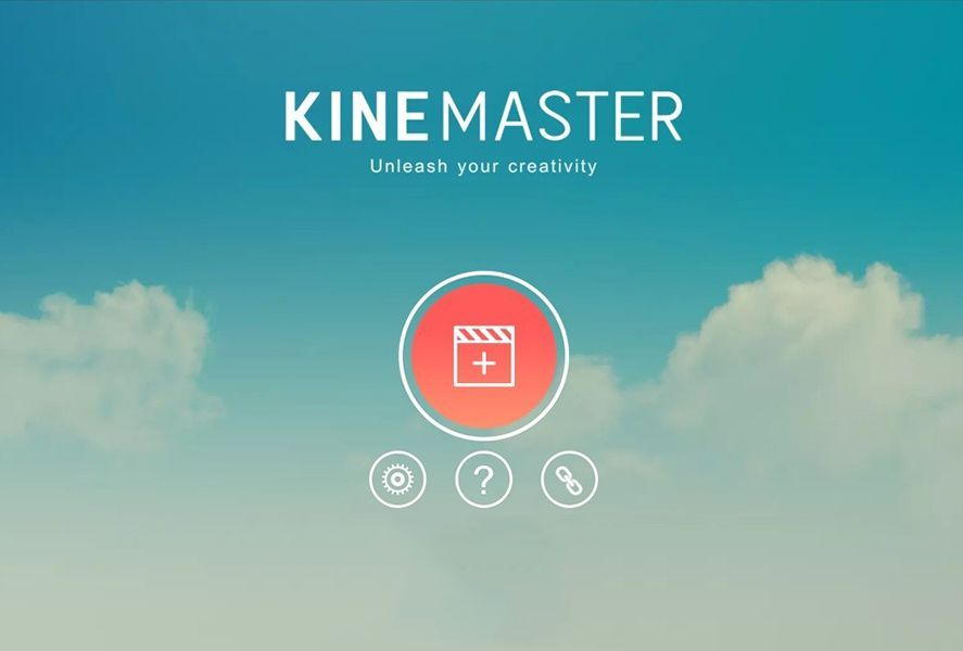 kinemaster-featured