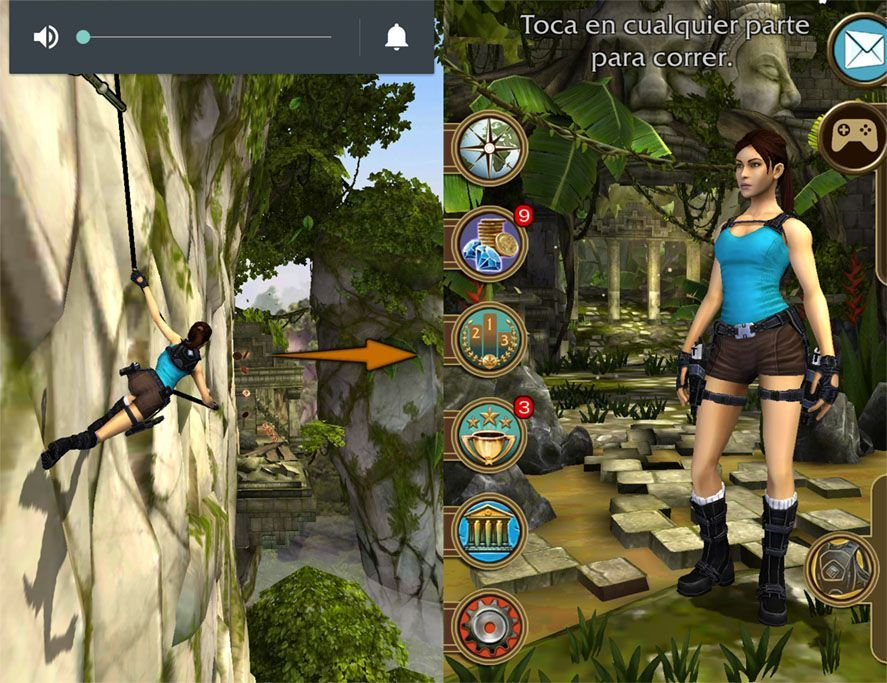 lara-croft-relic-run-2
