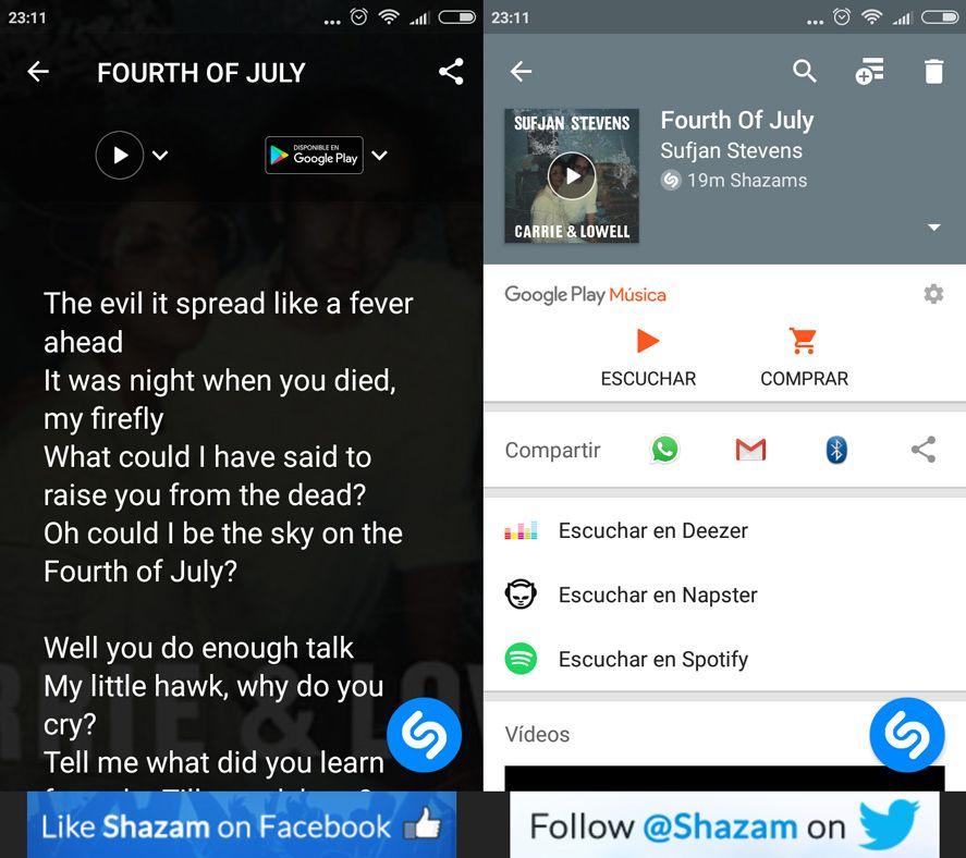 letras-canciones-shazam