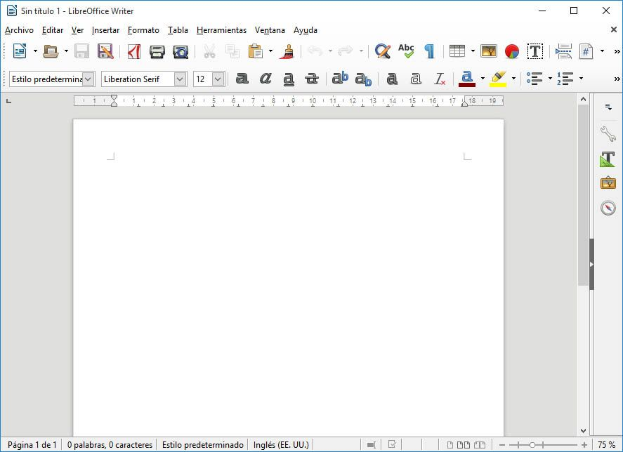 libreoffice-5-2