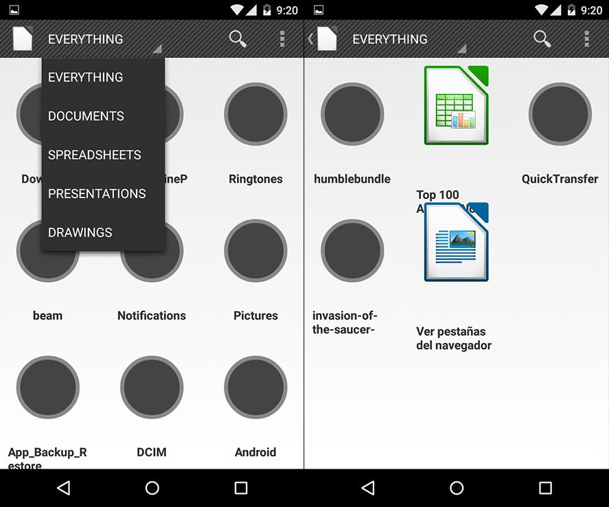 libreoffice-android-1