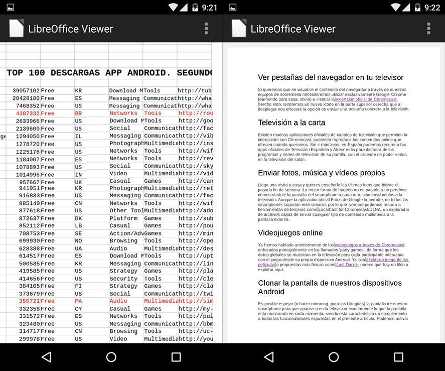 libreoffice-android-2