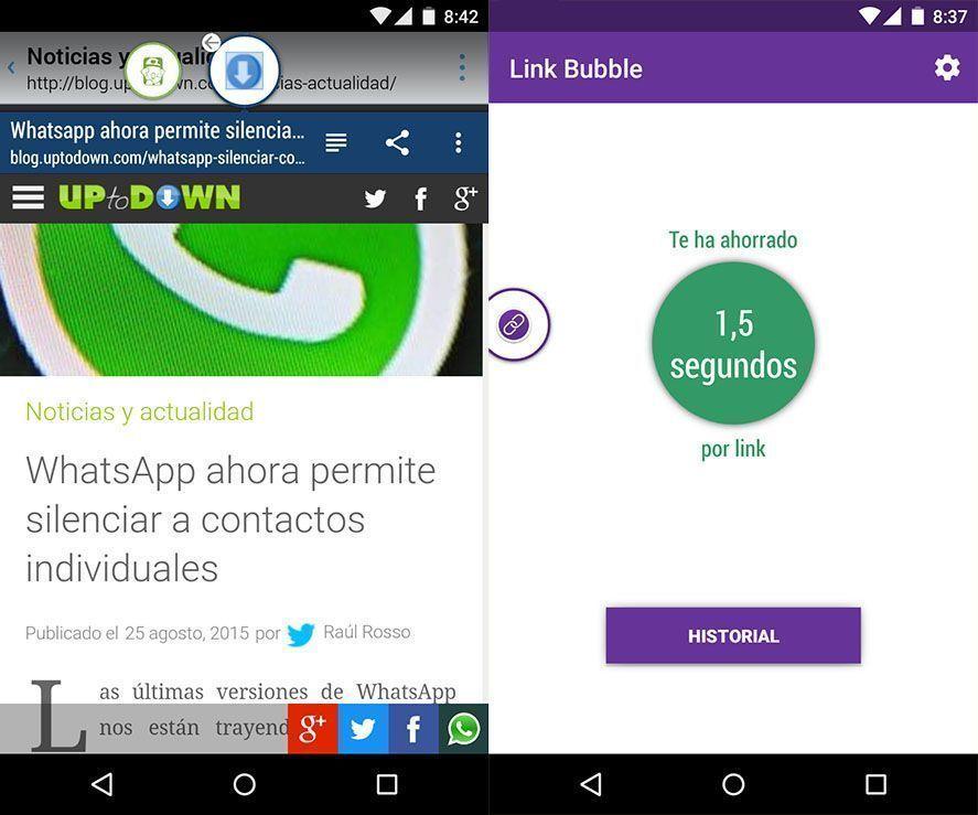 link-bubble-screenshot-1