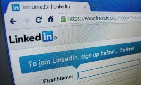 linkedin Linkedin confirma el robo de contraseñas de sus usuarios
