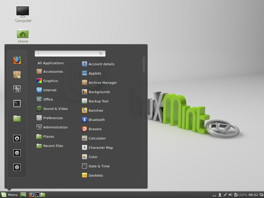 linux-mint-screenshot-1