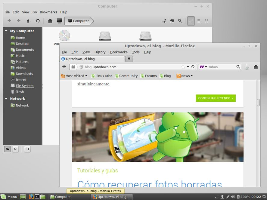 linux-mint-screenshot-2