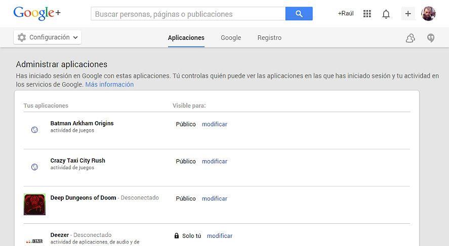login-social-google-plus