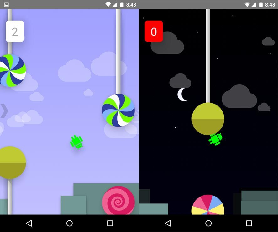 lollipop-flappy-bird-1
