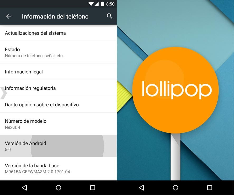 lollipop-flappy-bird-2