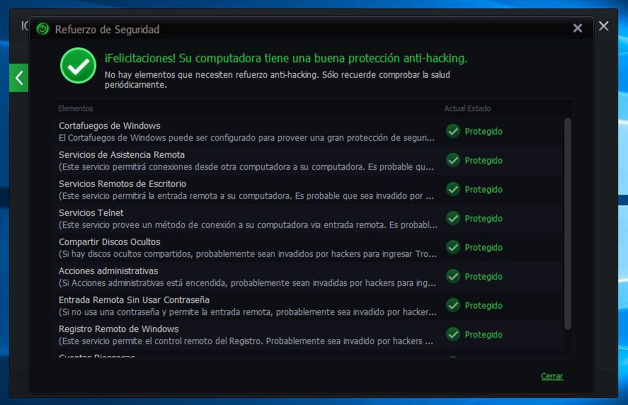 malware-fighter-screenshot-2