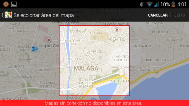mapas-sin-conexion