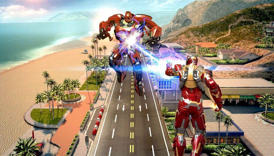 marvel-iron-man-3-android