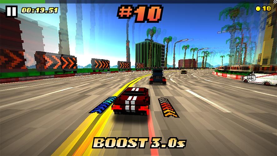 maximum-car-screenshot