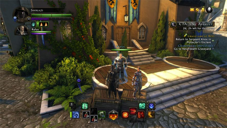 mmorpgs-neverwinter