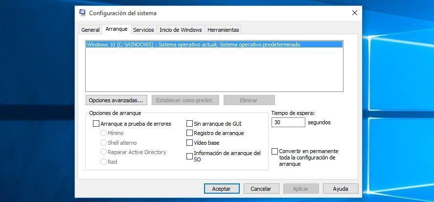 modo-seguro-windows-10-2