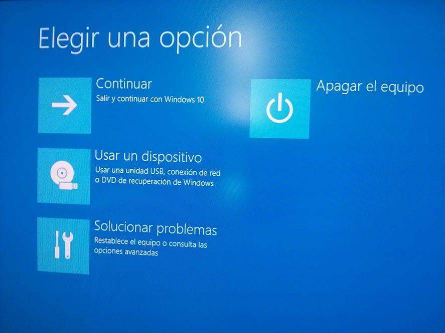 modo-seguro-windows-10-5