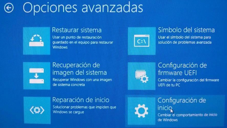 modo-seguro-windows-8-2