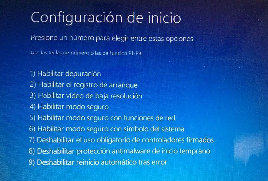 modo-seguro-windows-8-5