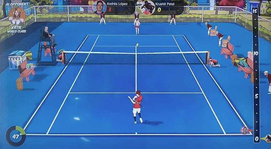 motion-tennis-2