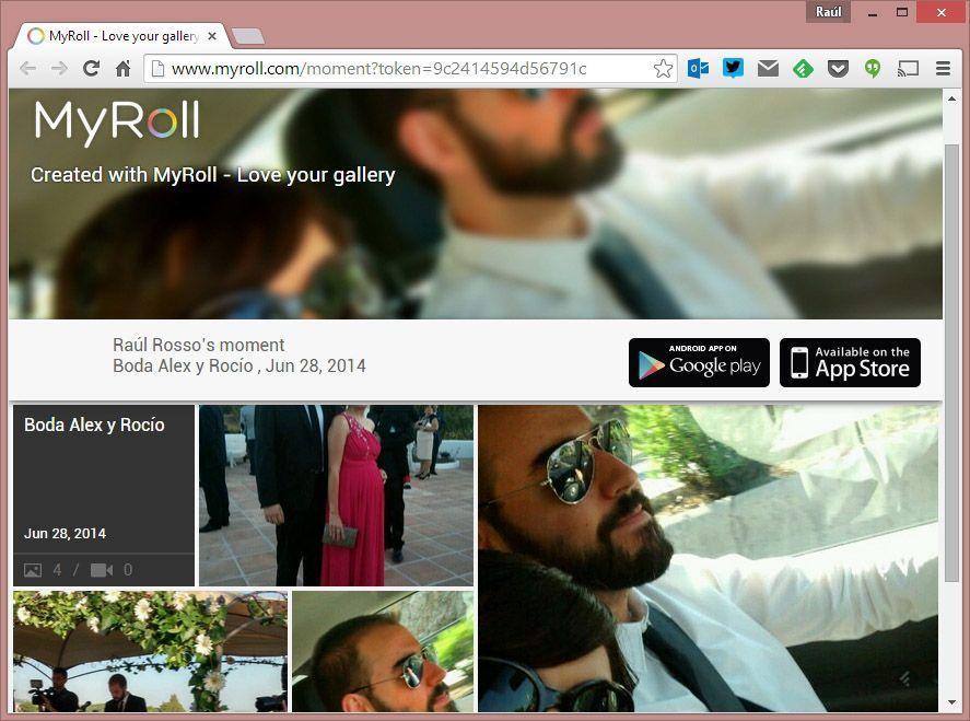 myroll-screenshot-3