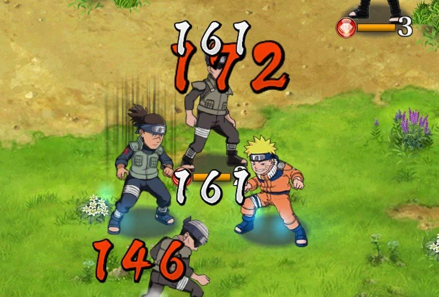 naruto-ultimate-android